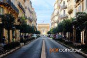 MontpellierPC_15