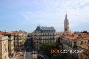 MontpellierPC_19