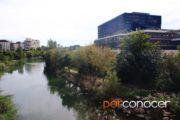 MontpellierPC_22