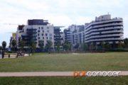 MontpellierPC_23
