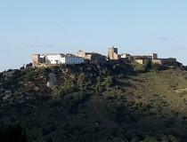 La villa de Palmela y su castillo, lugar histórico para pernoctar
