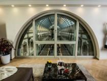 Town House Galleria, gran hotel de lujo en Milán