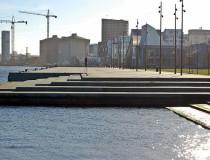 Museo de Historia del Norte de Jutlandia