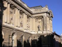 Museo de Bellas Artes de Nantes