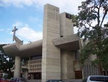 Catedral de San Felipe