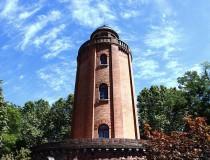 Galería Chateau D´Eau de Toulouse
