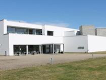 Museo de Arte Fuglsang