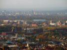 Vivarium de Manchester