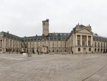 Museo de Bellas Artes de Dijon