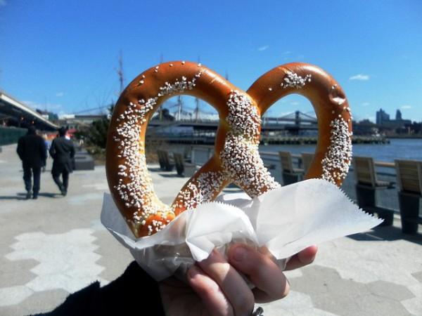 pretzels_nueva_york