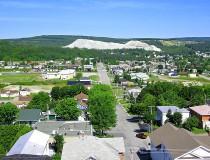 Paseos de Fantasmas, visitas guiadas en Quebec