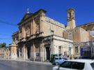 Iglesia de Santa Venera