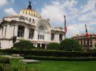 Los teatros más reconocidos de México