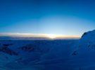 Davos, un destino de invierno imprescindible