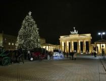 Navidad en Berlín, qué hacer