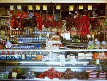 El Mercado de Bolhao, en Oporto