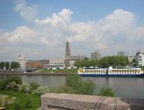 Museo Bronbeek en Arnhem