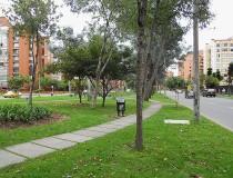 Parque Temático Maloka
