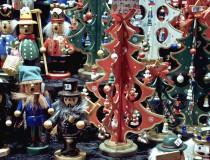 Tradiciones navideñas alemanas que se extendieron al resto del mundo