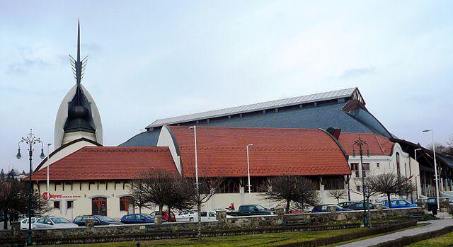 Museo Histórico de Eger