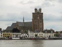 Iglesia de Nuestra Señora en Dordrecht