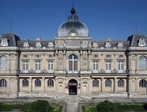 Museo de Picardía de Amiens