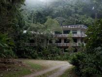 Museo Ornitológico de Aragua