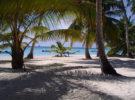 Isla Beata en República Dominicana