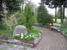 Jardín de Tambour en Varde