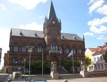 Museo de Arte de Vejle