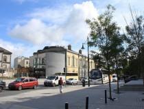 Teatro Real en Waterford