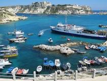Las Islas Tremiti, paraíso turístico en el Adriático