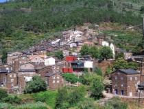 Piodao, una de las aldeas más bonitas de Portugal