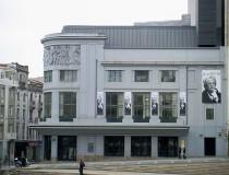 Fantasporto, el festival de cine de Oporto