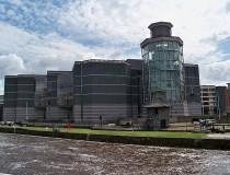 Museo de la Armería Real de Leeds