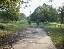 Hacienda Cañas Gordas de Cali
