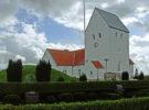 El Parque de las Esculturas de Herning