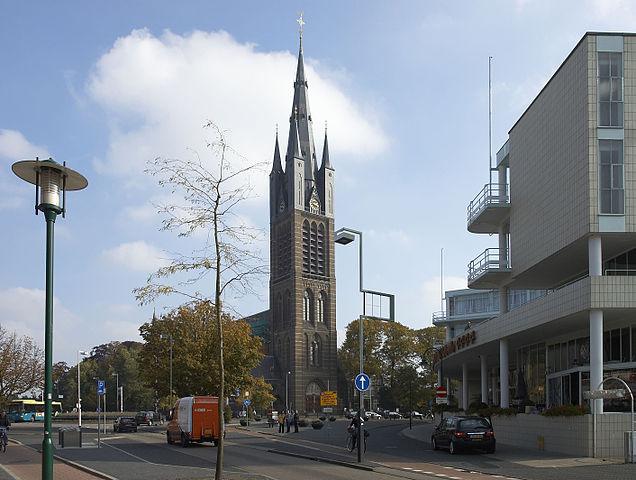 iglesia-san-vito