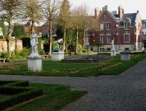 Museo Lombart en Amiens