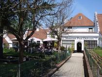 Museo de Paul Delvaux