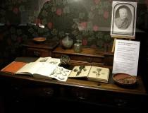 Museo romano de Canterbury