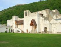 Palacio Real de Visegrad
