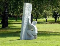 Parque de Europa de Klagenfurt
