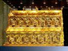 El Relicario de los Reyes Magos, en Colonia