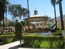 Museo Casa del Caminante