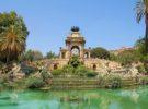 Descubre los lugares más románticos de Barcelona