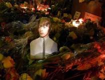 El Berlín de David Bowie