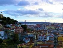 Apps para hacer turismo en Lisboa