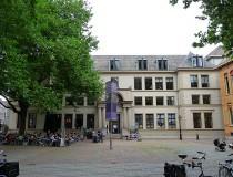 Archivos de Utrecht