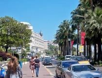 Villa Domergue de Cannes